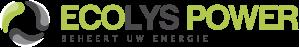 Ecolyspower Waregem